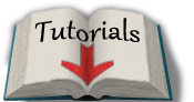Tutorials Open