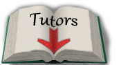 Tutors Open